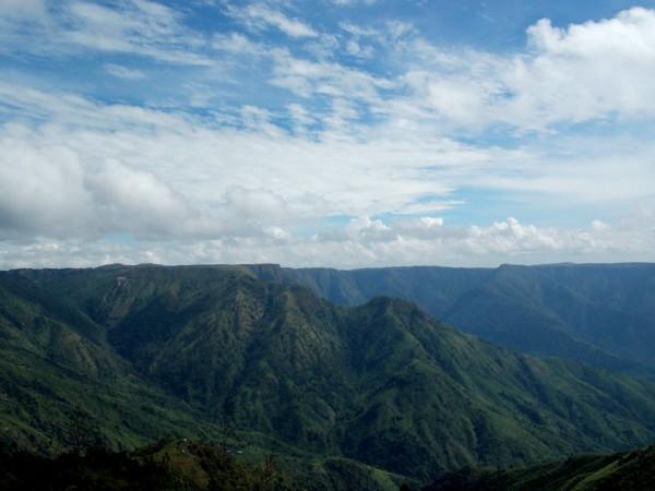 Cherrapunji photos, cherapunji meghalaya1