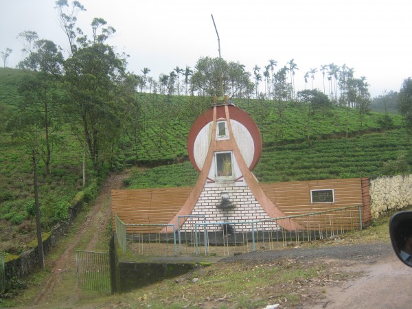 Vagamon photos, IMG_3681