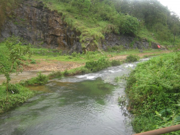 Vagamon photos, IMG_3554