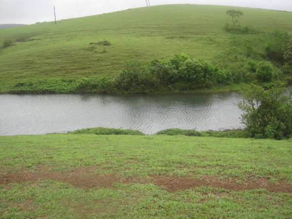 Vagamon photos, IMG_3504