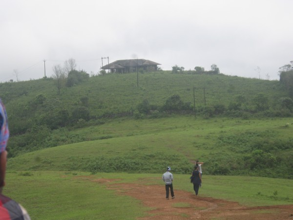Vagamon photos, IMG_3503