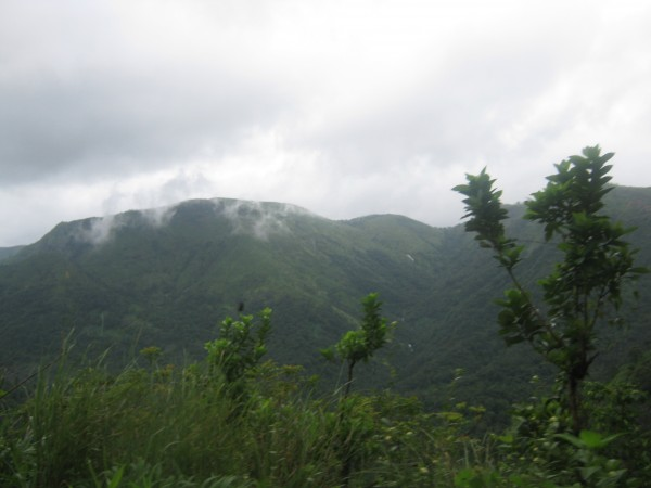 Vagamon photos, IMG_3429