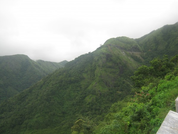 Vagamon photos, IMG_3406