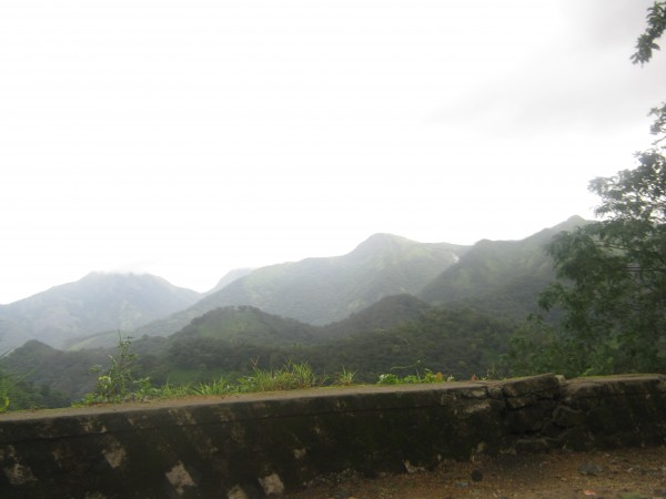 Vagamon photos, IMG_3399