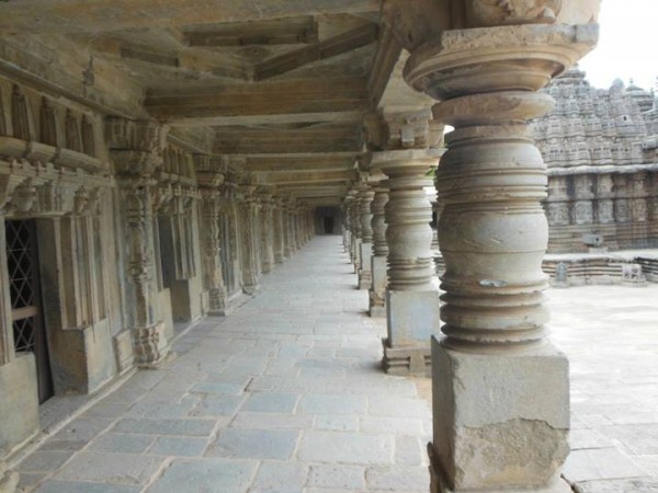 Mysore photos, Somanathapura - 1 (9)