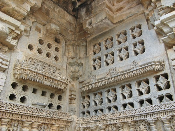 Mysore photos, Somanathapura - IMG_4421