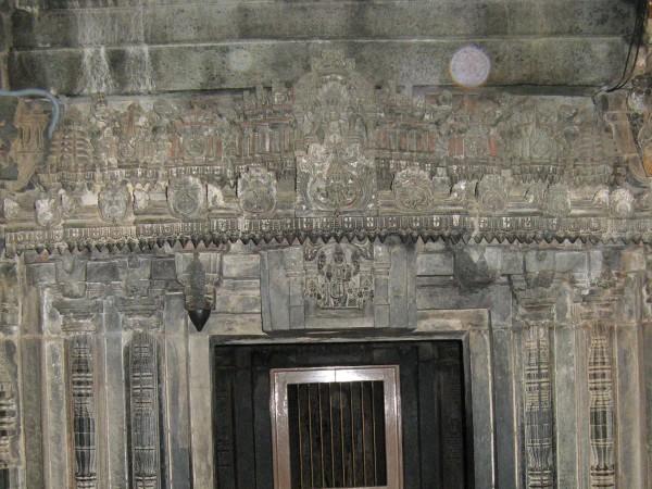 Mysore photos, Somanathapura - IMG_4401