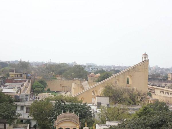 Jaipur photos, Hawa Mahal - jaipur10