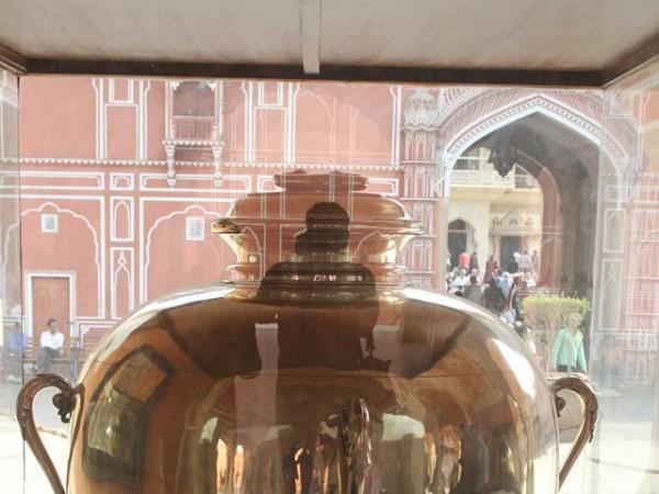 Jaipur photos, Hawa Mahal - jaipur12