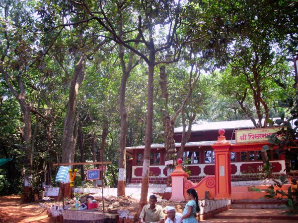 Matheran photos, Matheran