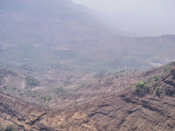 Matheran photos, Western Ghats Matheran