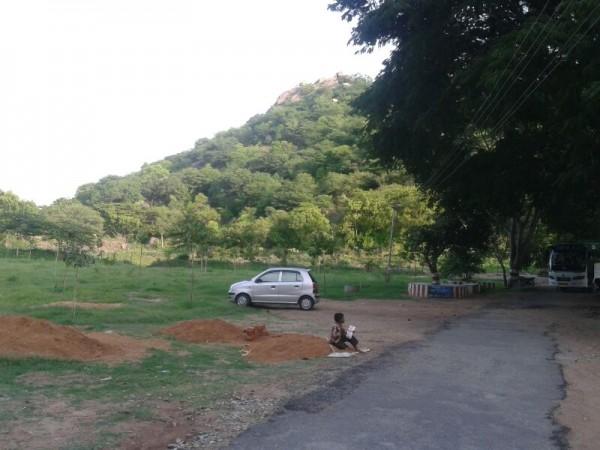 Ramanagaram photos, Ramadevarabetta