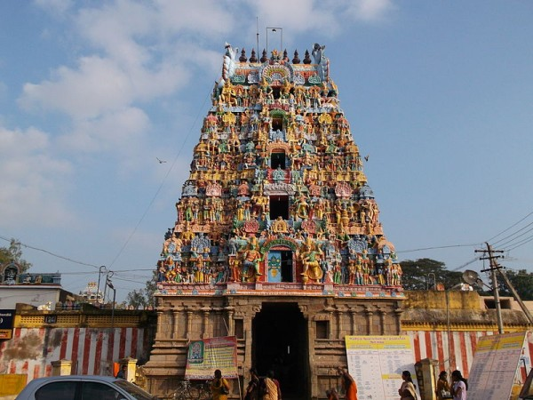 Alangudi photos, 800px-Aalangudi_Temple