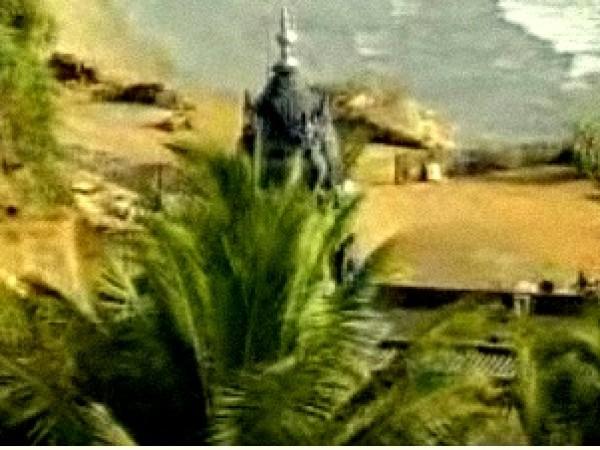 Byndoor photos, Kshitija Nesara Dhama