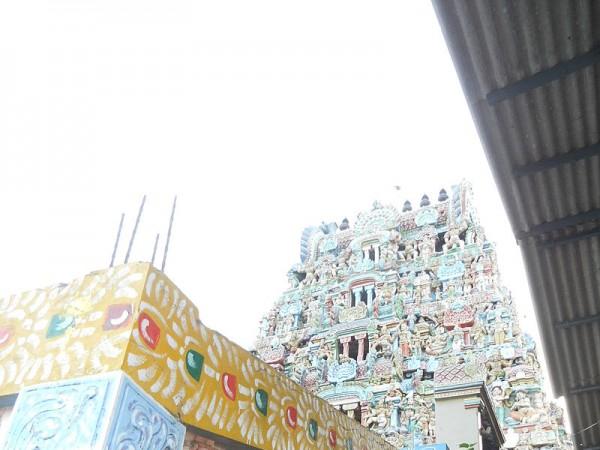 Thirukarukavur photos, 800px-Tirukarugavoor2
