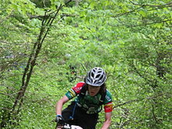 Rishikesh photos, Mountain Biking - Mountain