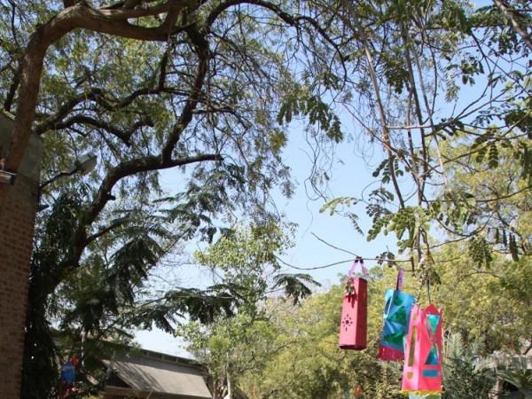 Ahmedabad photos, Kanoria Ctr for Arts - ahmedabad_metro_kanoria_ctr_for_arts_001
