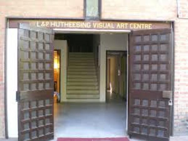Ahmedabad photos, Hutheesing Visual Arts Centre - hutheesing2