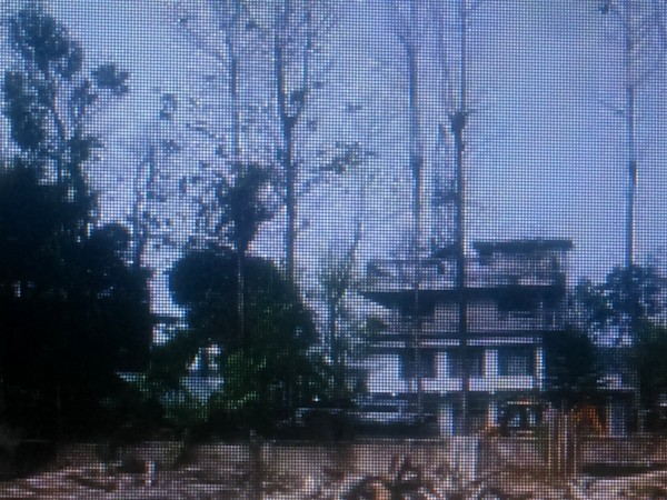 Dimapur photos, Nichuguard - Nichuguard
