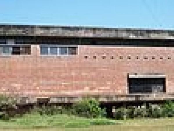 Ahmedabad photos, Sanskar Kendra - 220px-Sanskar_Kendra_Museum