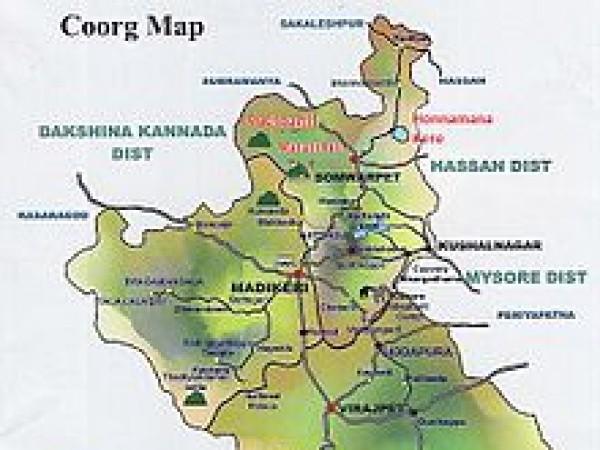 Coorg photos, Somwarpet - 220px-Somwarpetmap
