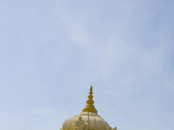 Talakadu photos, Chennakesava Temple - 2467374203_e259b7d41c_z