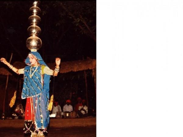 Ahmedabad photos, Vishala - Vishaala
