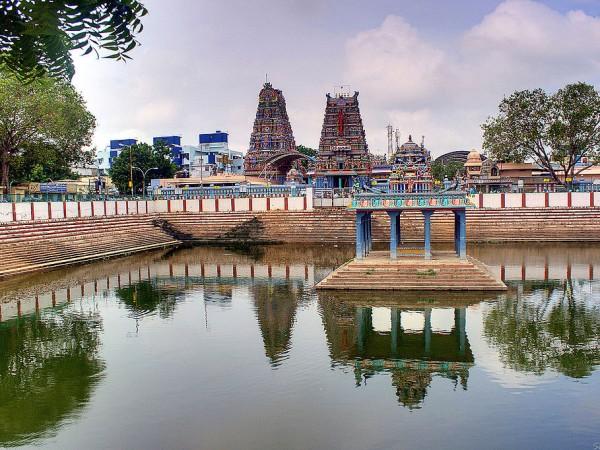 Chennai photos, Vadapalani - Vadapalani