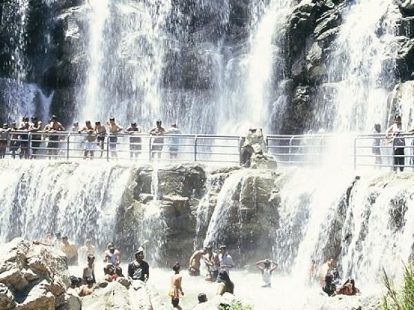 Chennai photos, Kishkinta Theme Park - Kishkinta theme park1