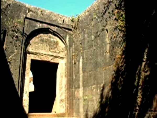 Belgaum photos, Yellur Fort - Yellur Fort