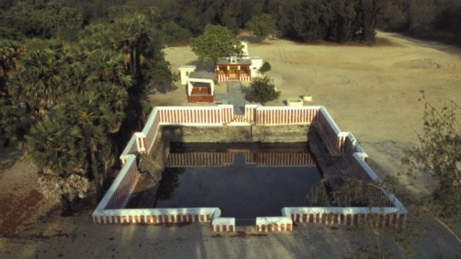 Image result for जादा तीर्थम rameshwaram