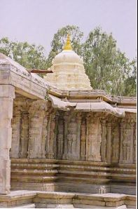 Talakadu photos, Keerthi Narayana Temple
