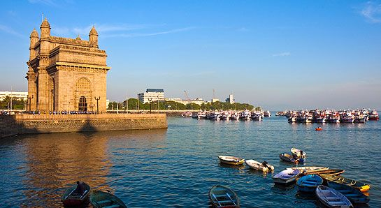 mumbai photos, Gateway of India - Captured!