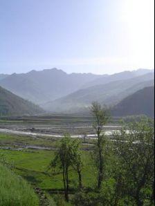 Poonch photos, Poonch