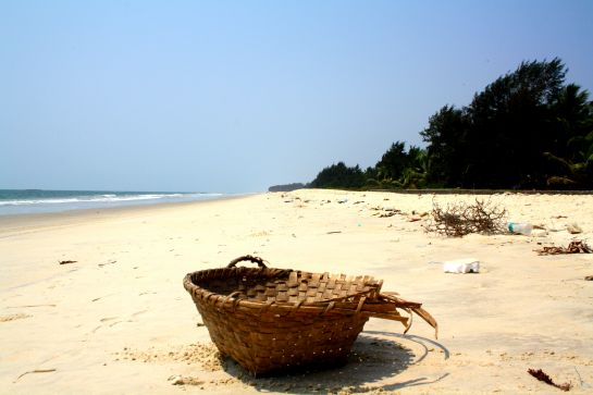 Malpe photos, Malpe Beach