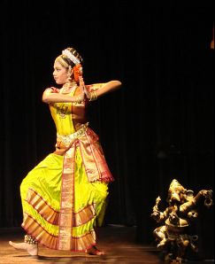 Kuchipudi photos, Kuchipudi Classical dance