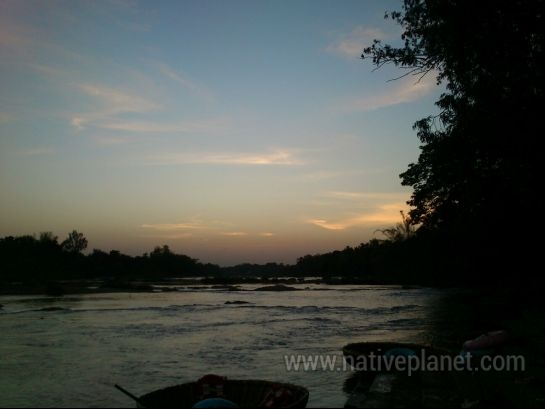 Sangama photos, Sangama - Twilight