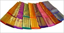 Dindigul photos, Chinnalapatti - Sarees