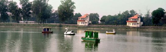 Karnal photos, Karna Lake - karna_lake_karnal_24