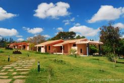 Bandipur Safari Lodge