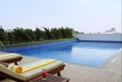 Lemon Tree Hotel (Electronic City)