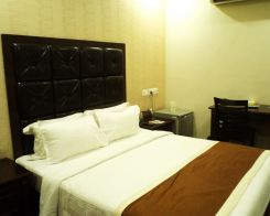 Best Western Ganga Regency