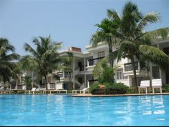 Sonesta Inns Resort