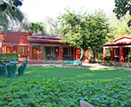 Maharani Bagh Orchard Retreat