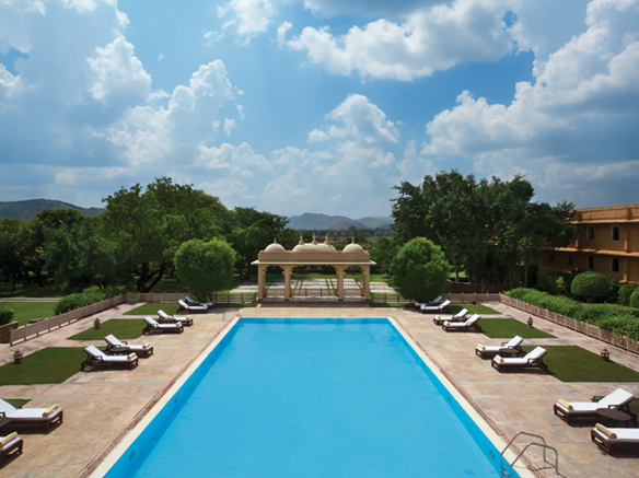 Swimming_pool