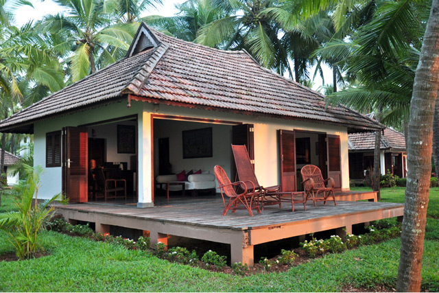 Home-type--1-cottage 1