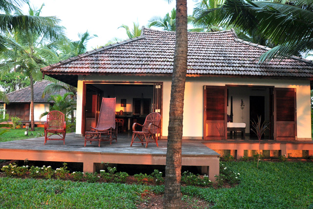 Home-type--1-cottage