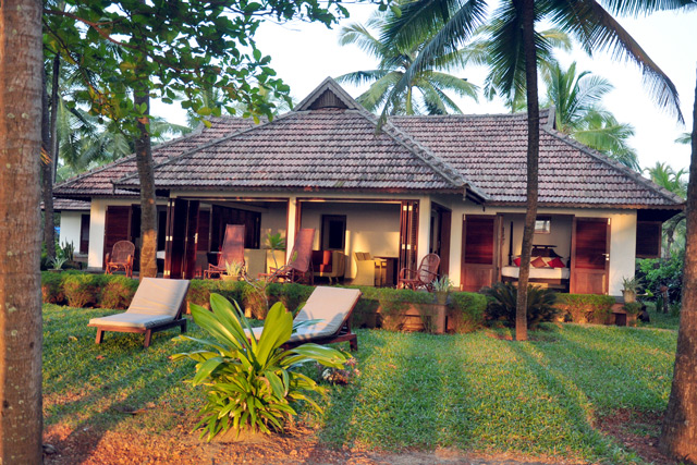 Home-type---2-cottage