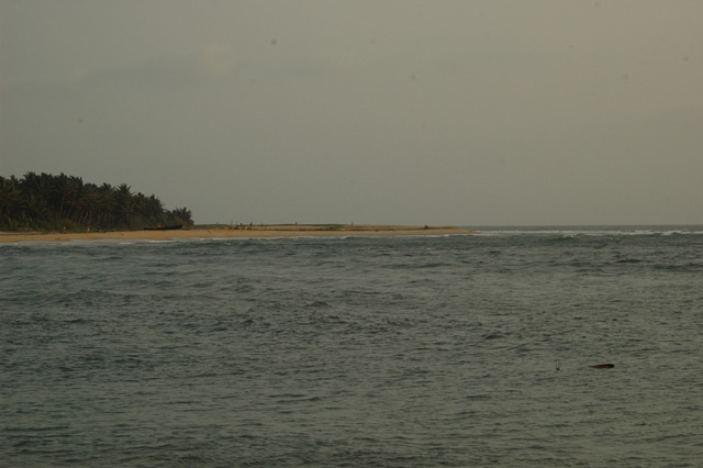 Sea-&-back-water-view-1