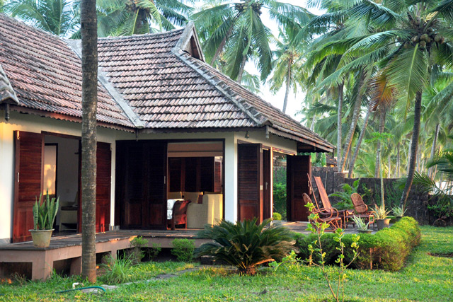 Type---2-cottage